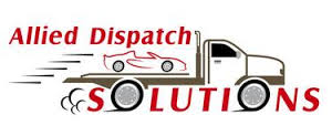 Alliaed Dispatch Solutions