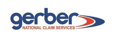 gerber National Claim Services
