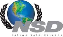 NSD Nation Safe Drivers